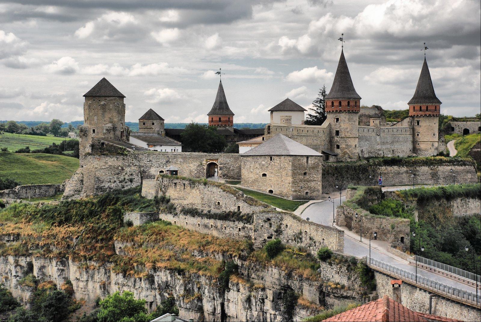 передать крепости украины картинки выдвижные ящики комода