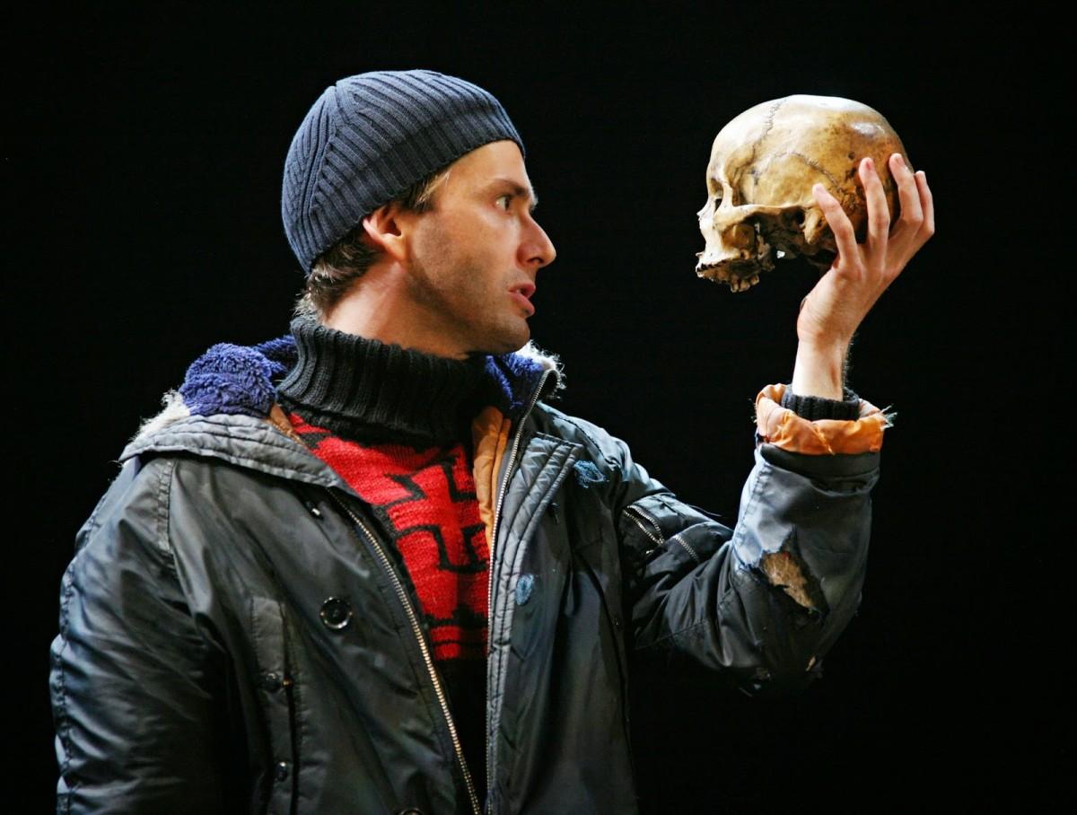шекспир бедный йорик картинки поддерживает