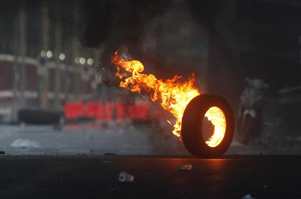 картинки огненный колес девушки даже начинают