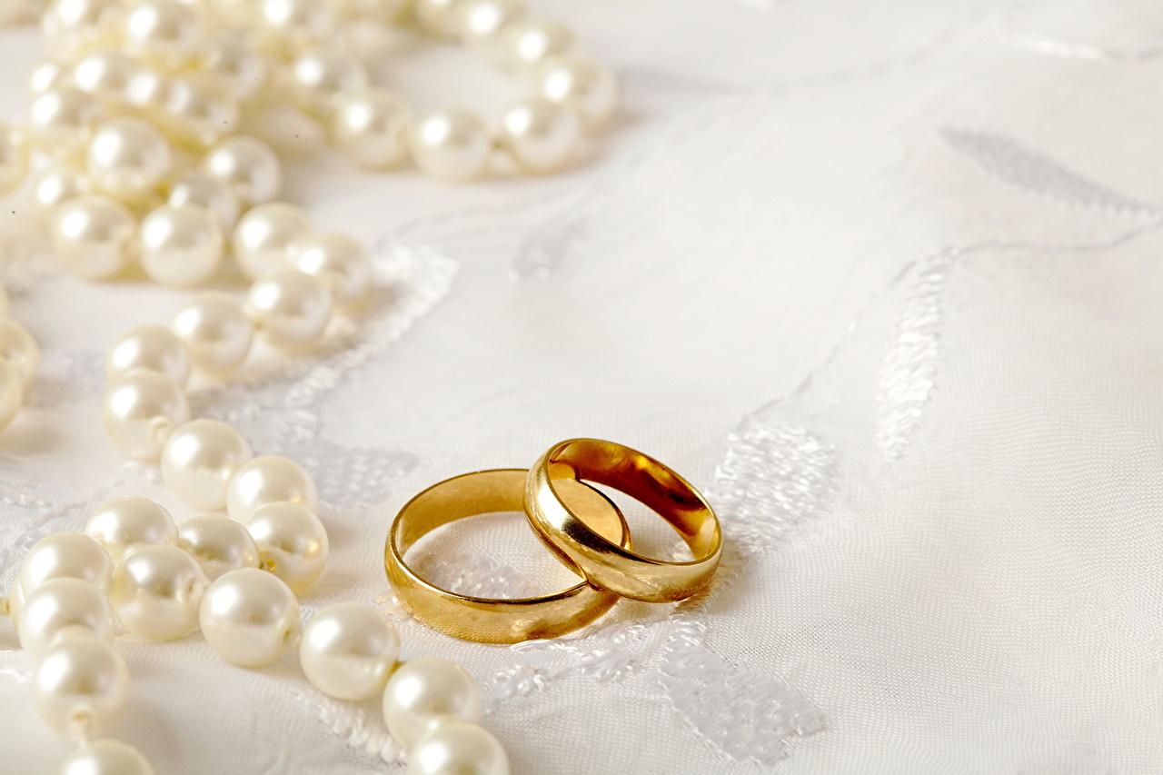 картинки на свад заказ
