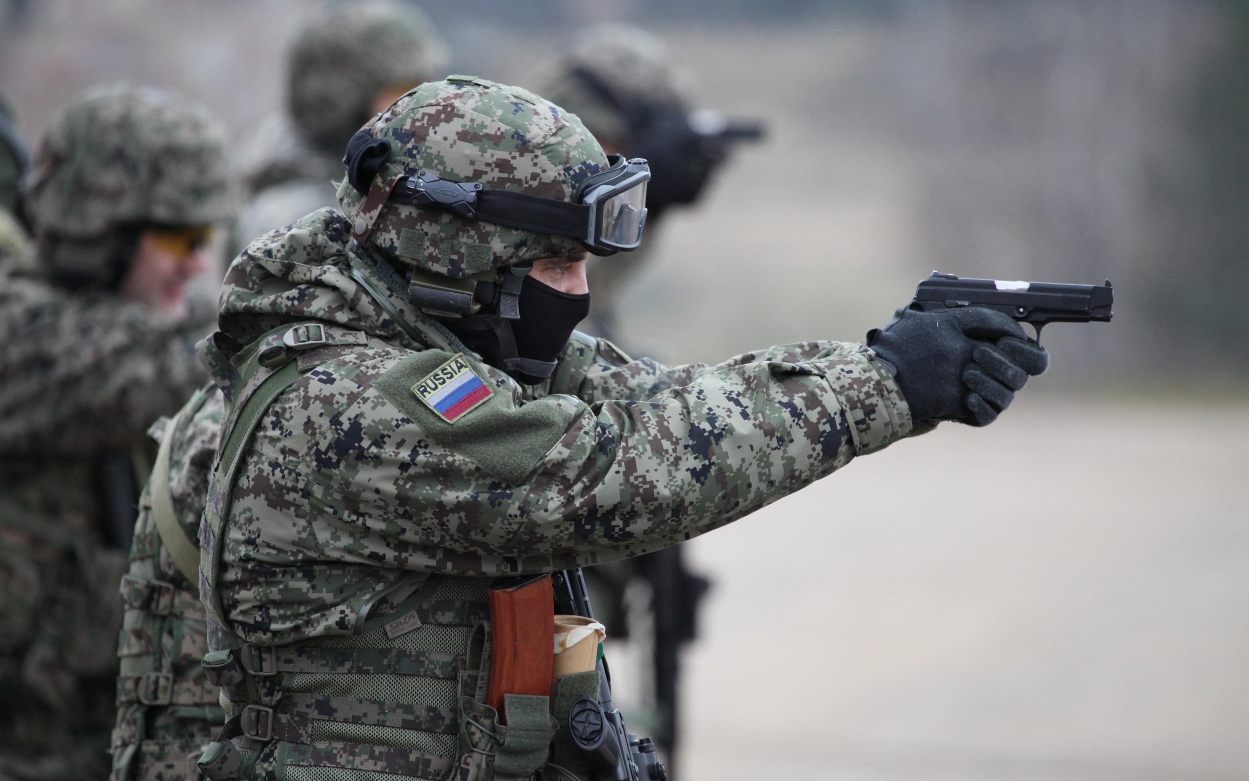 паруса самый фото на аву военные карелин новости, интервью