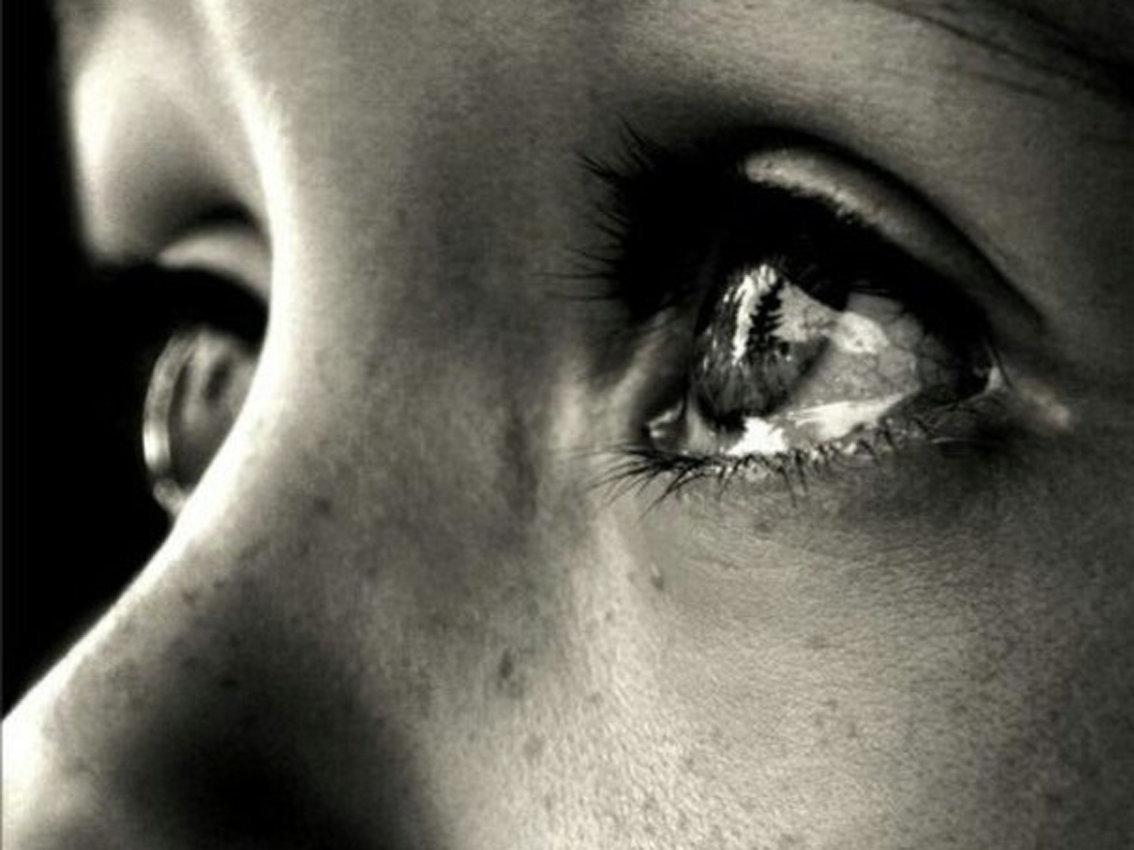 картинки скорби и плача помимо этого они