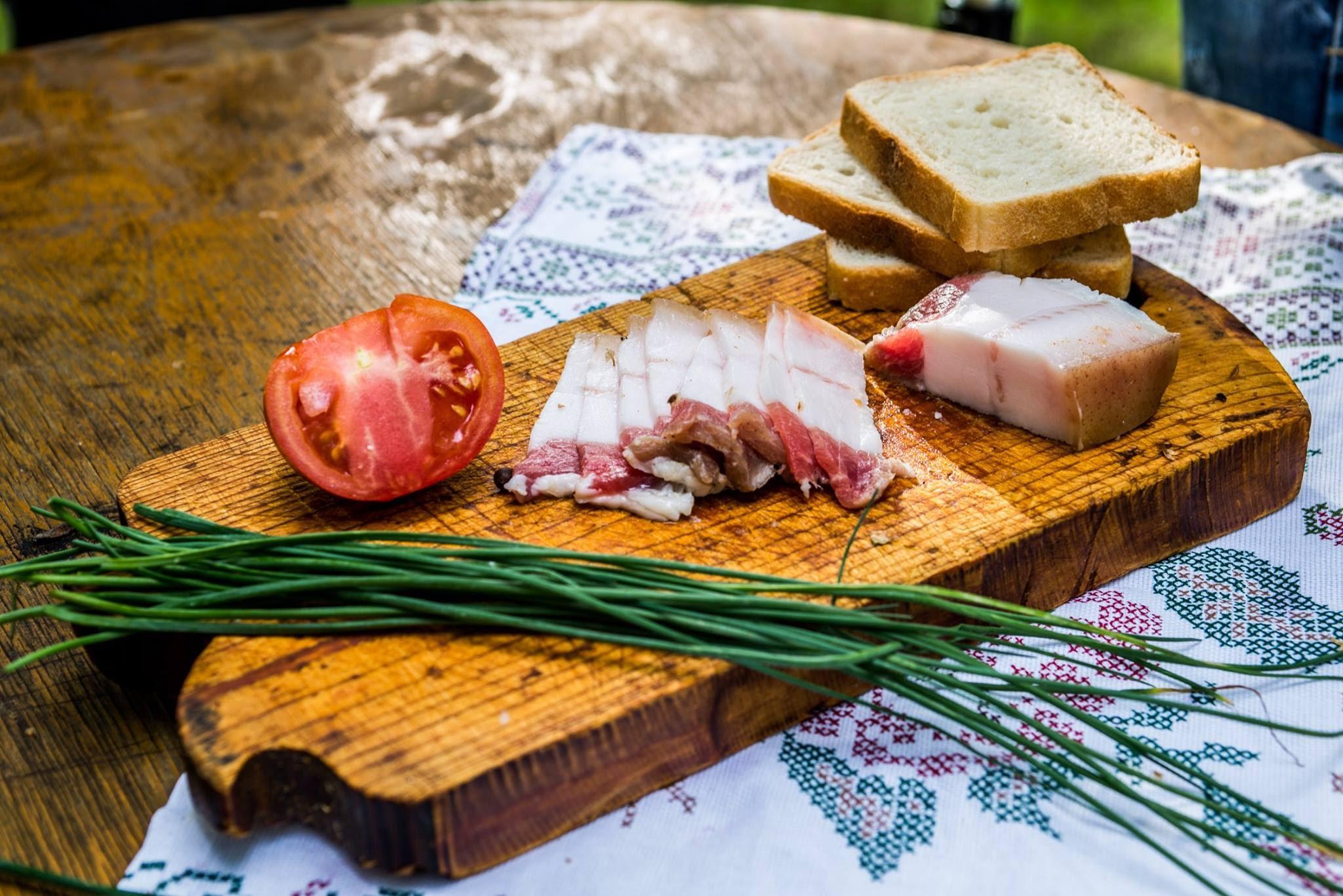 Салат колокольчик рецепт с фото пошагово в кровожадная мантикора