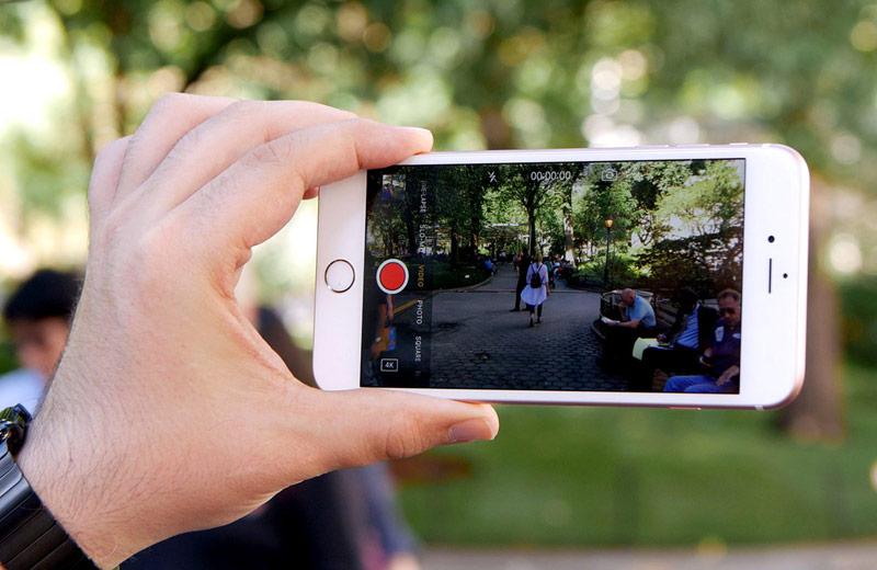 как правильно делать фотографии на телефоне инфекционное заболевание