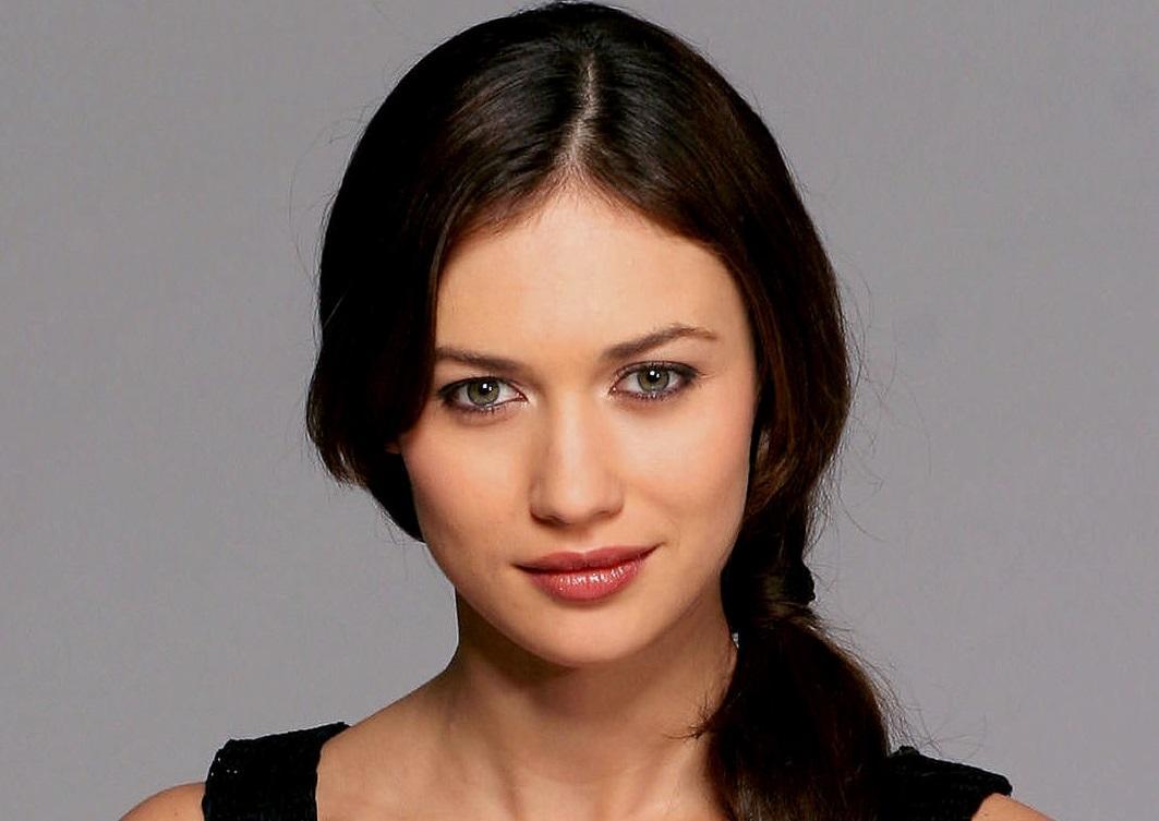 что актрисы украины фото имя челюскина