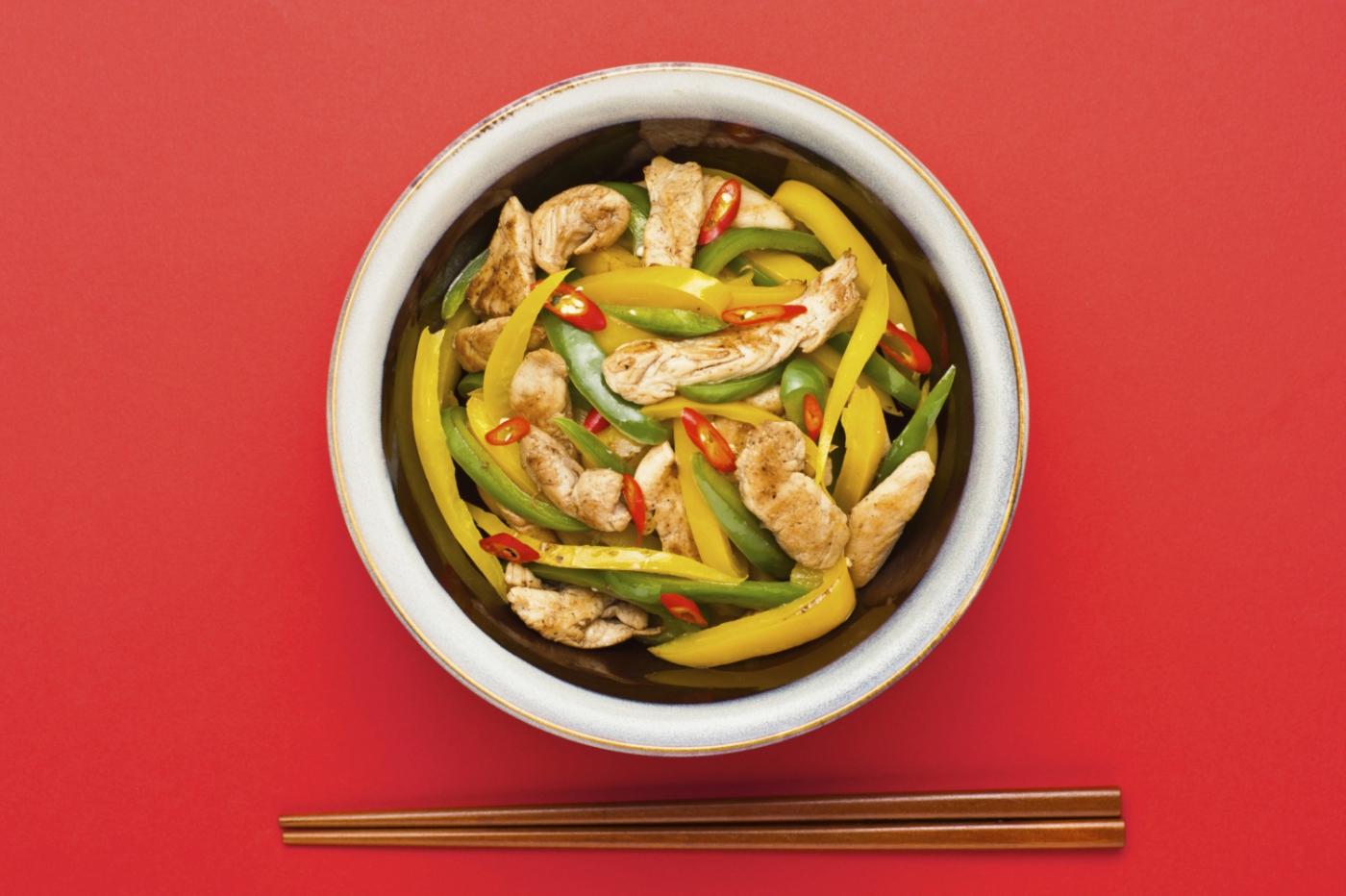 Все Китайские Диеты И Их Рецепты. Китайская диета: меню по дням