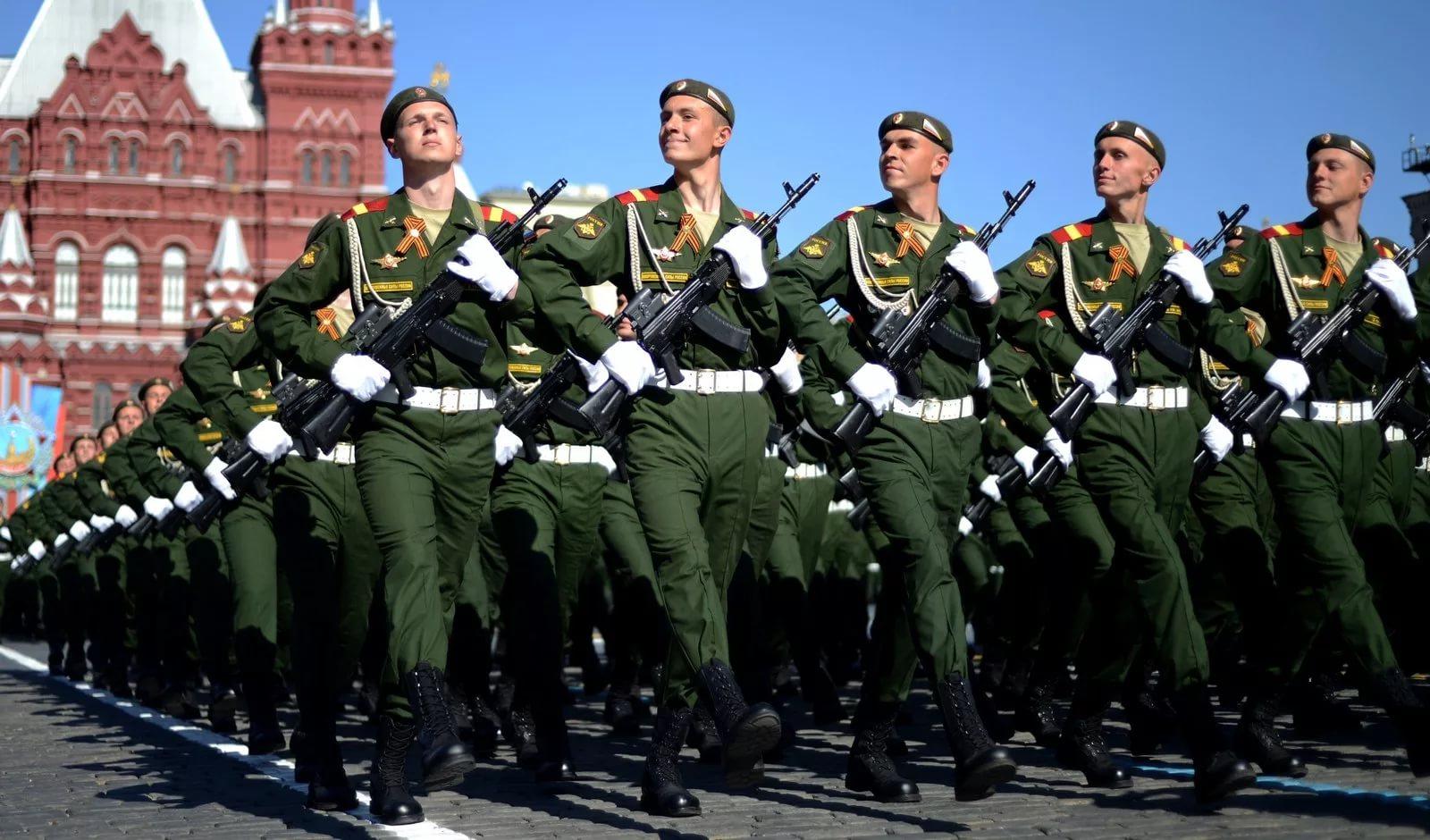 картинки армии россии на презентацию находится