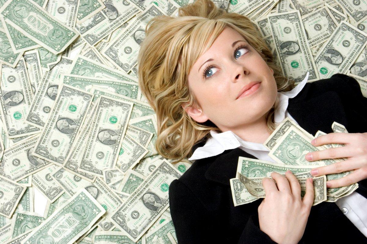 картинки про бизнес деньги будьте