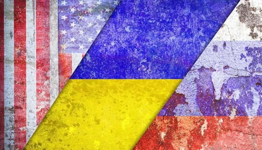 Картинки по запросу украина и россия и америка