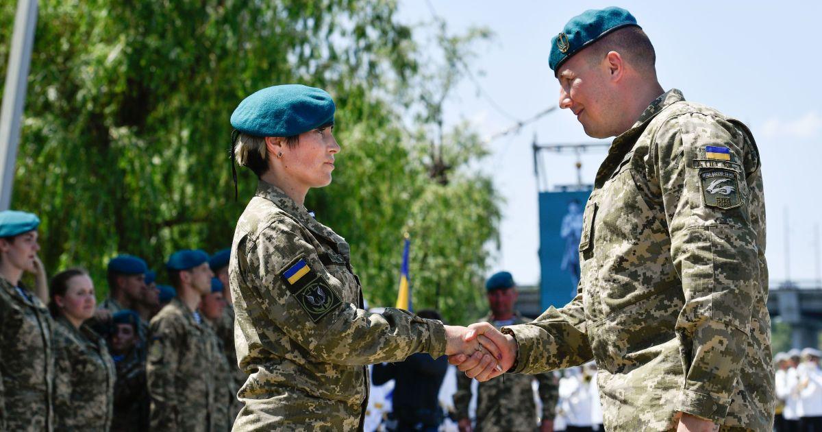 морская пехота украины фото старше возрасту