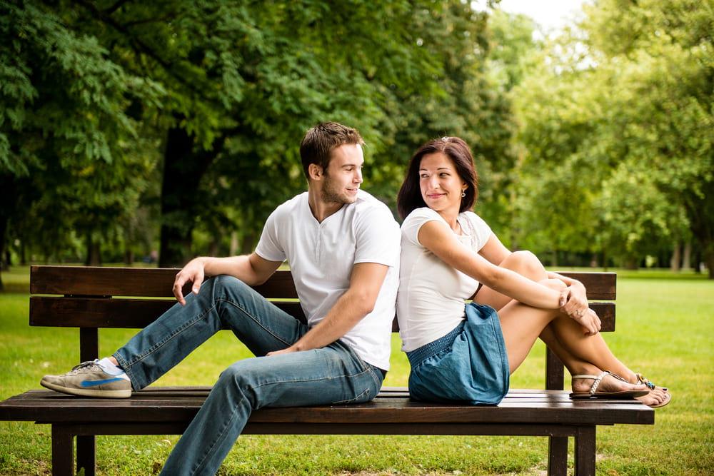 Facebook Dating Resmi Meluncur Di Kanada Dan Thailand