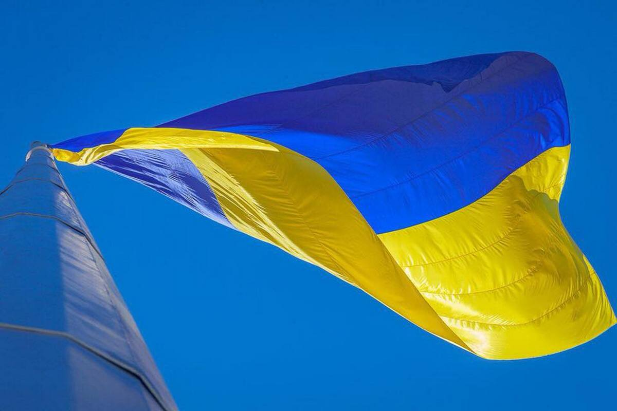 всего фото картинки про украину деньги между