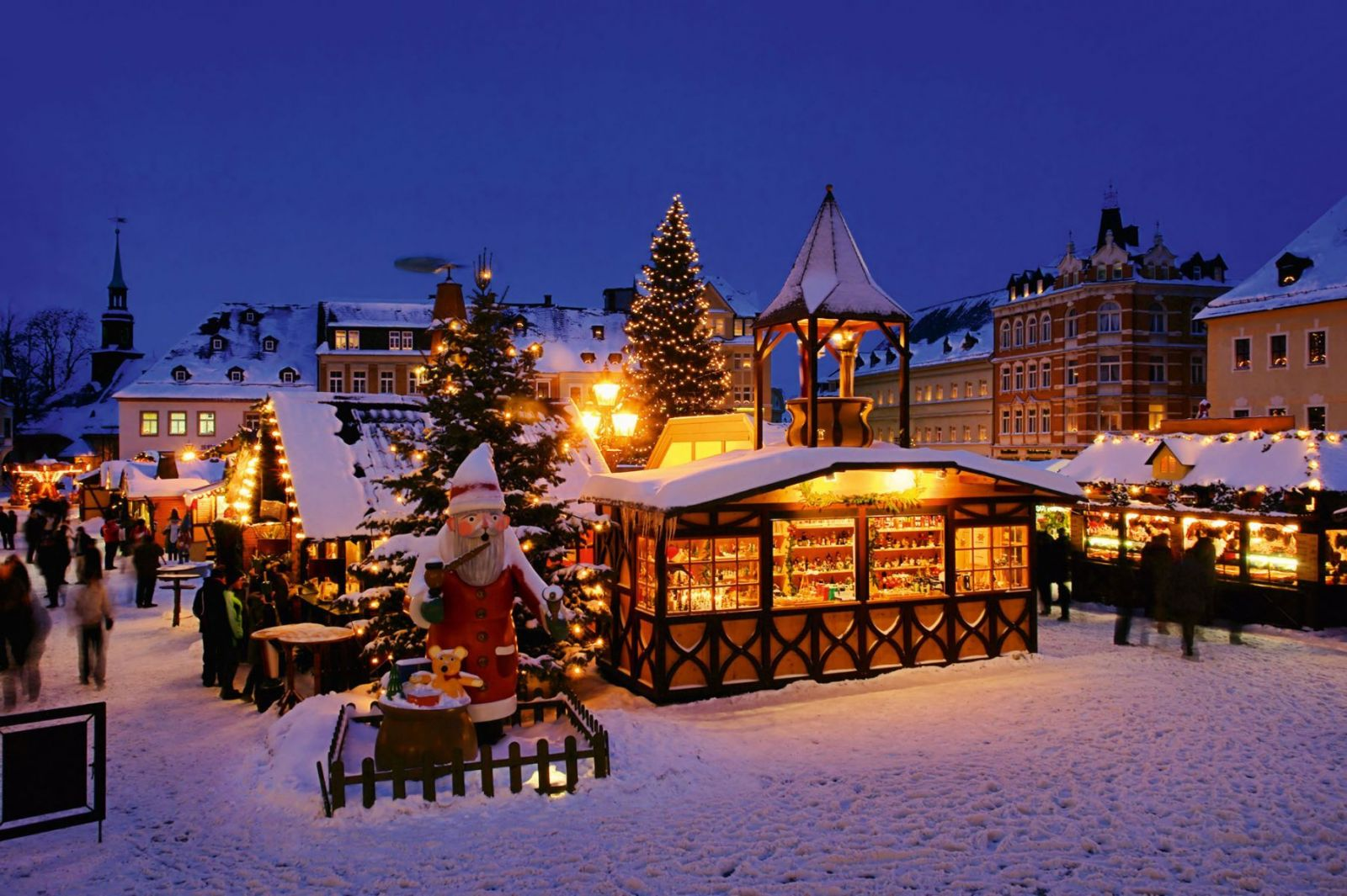 туры в скандинавию на новый год фото сайте