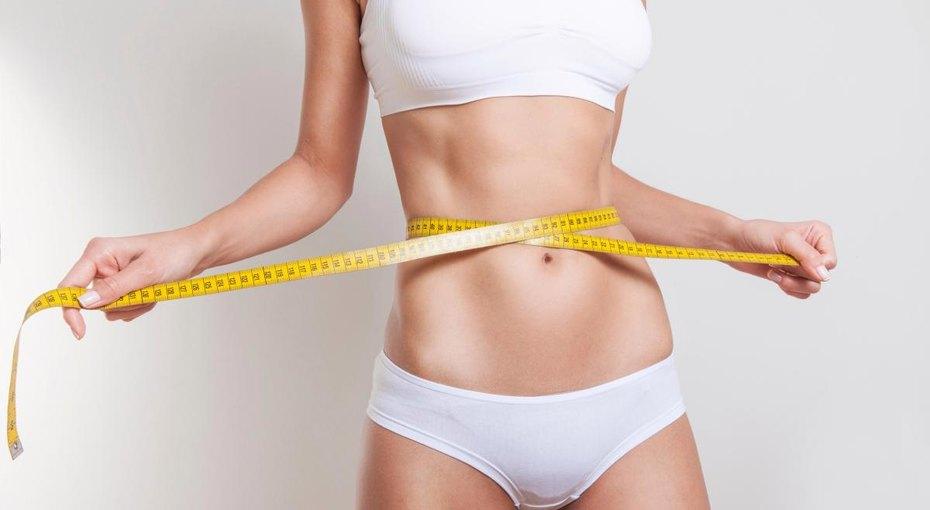 Похудение Нестандартные Методы. 10 неожиданных способов похудеть