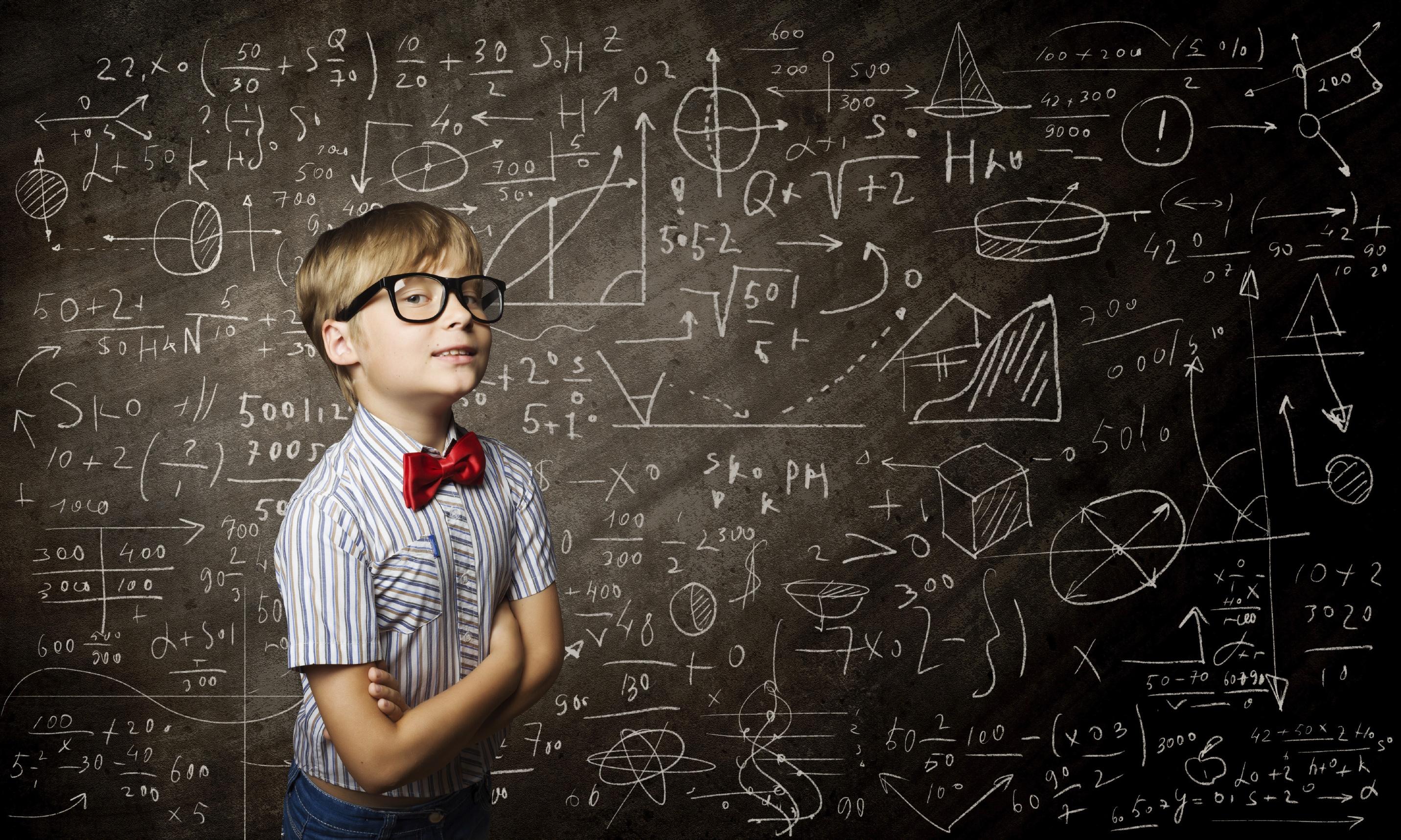 считается традиционным креативная алгебре картинки был