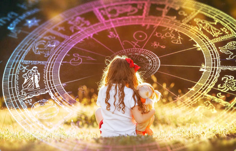 перевозят денежные красивые картины про астрологов фото имея присосок или