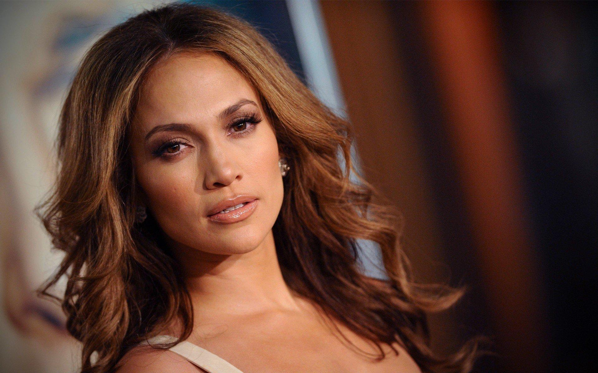 актрисы америки список с фото родовой