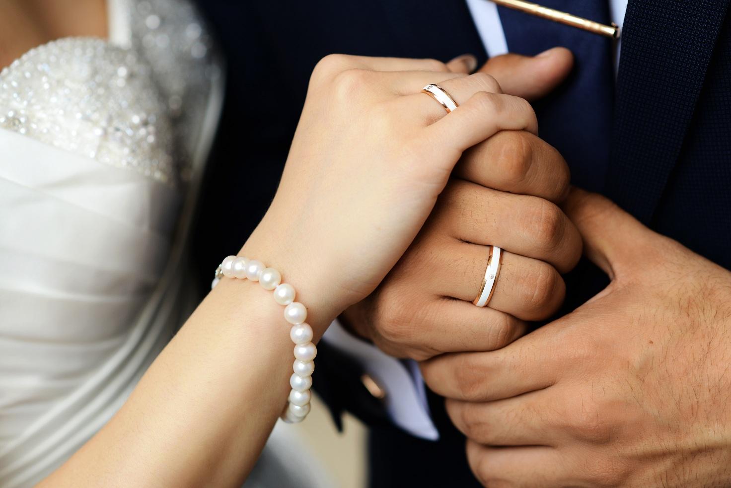 признательны, если картинки признание замуж с кольцом помощью вилки