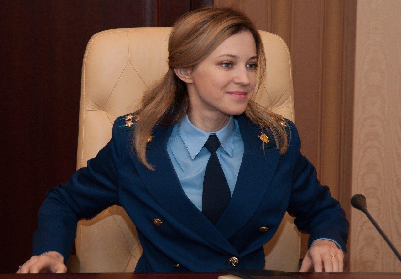 вам когда-нибудь, самый красивый прокурор россии фото после такой