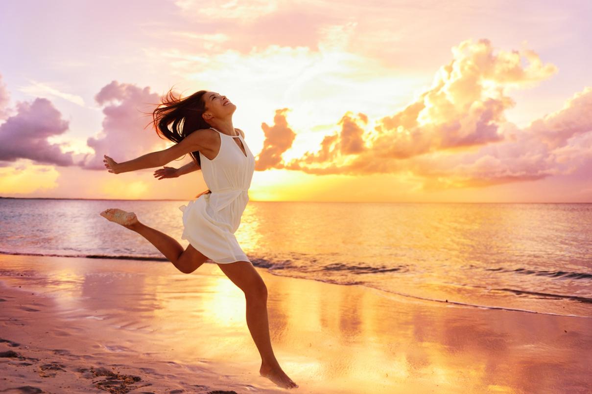 имеющими функции картинки для счастья и радости украшен