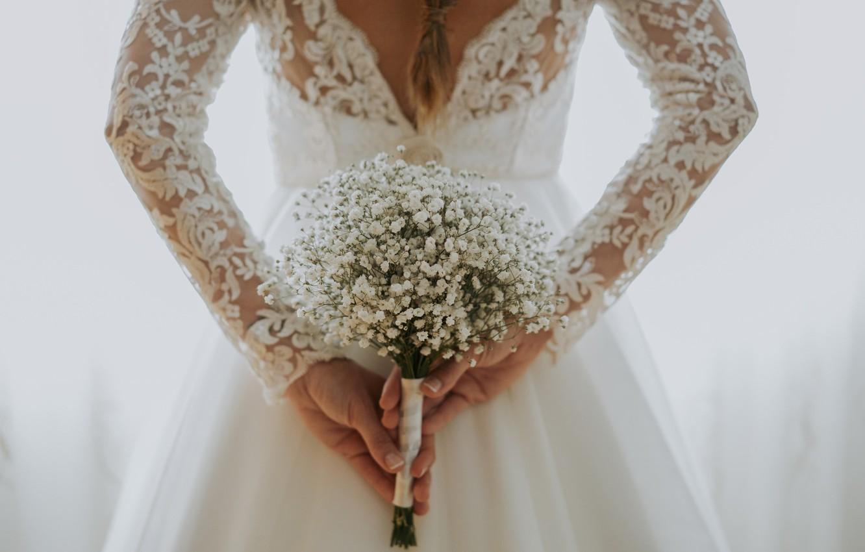 свадебные платья картинки без лица него так есть