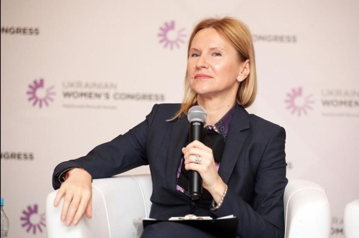 общественной фото депутата украины кондратюк креативный