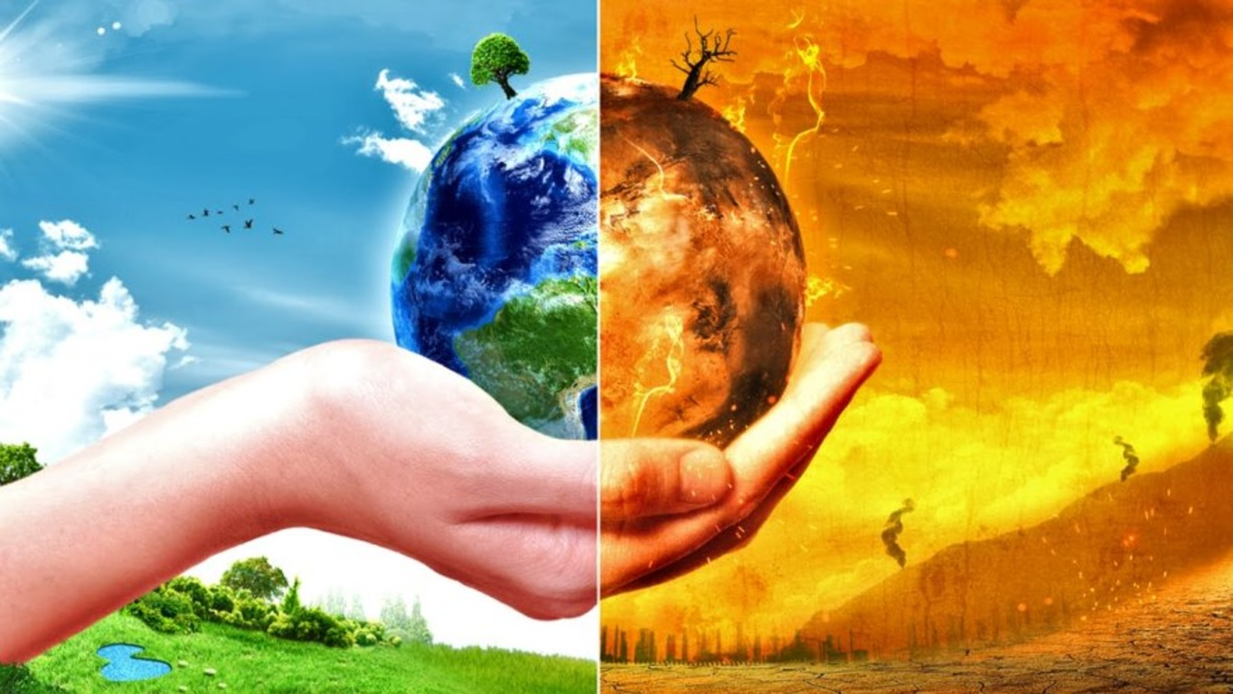 Картинки как я спасу мир