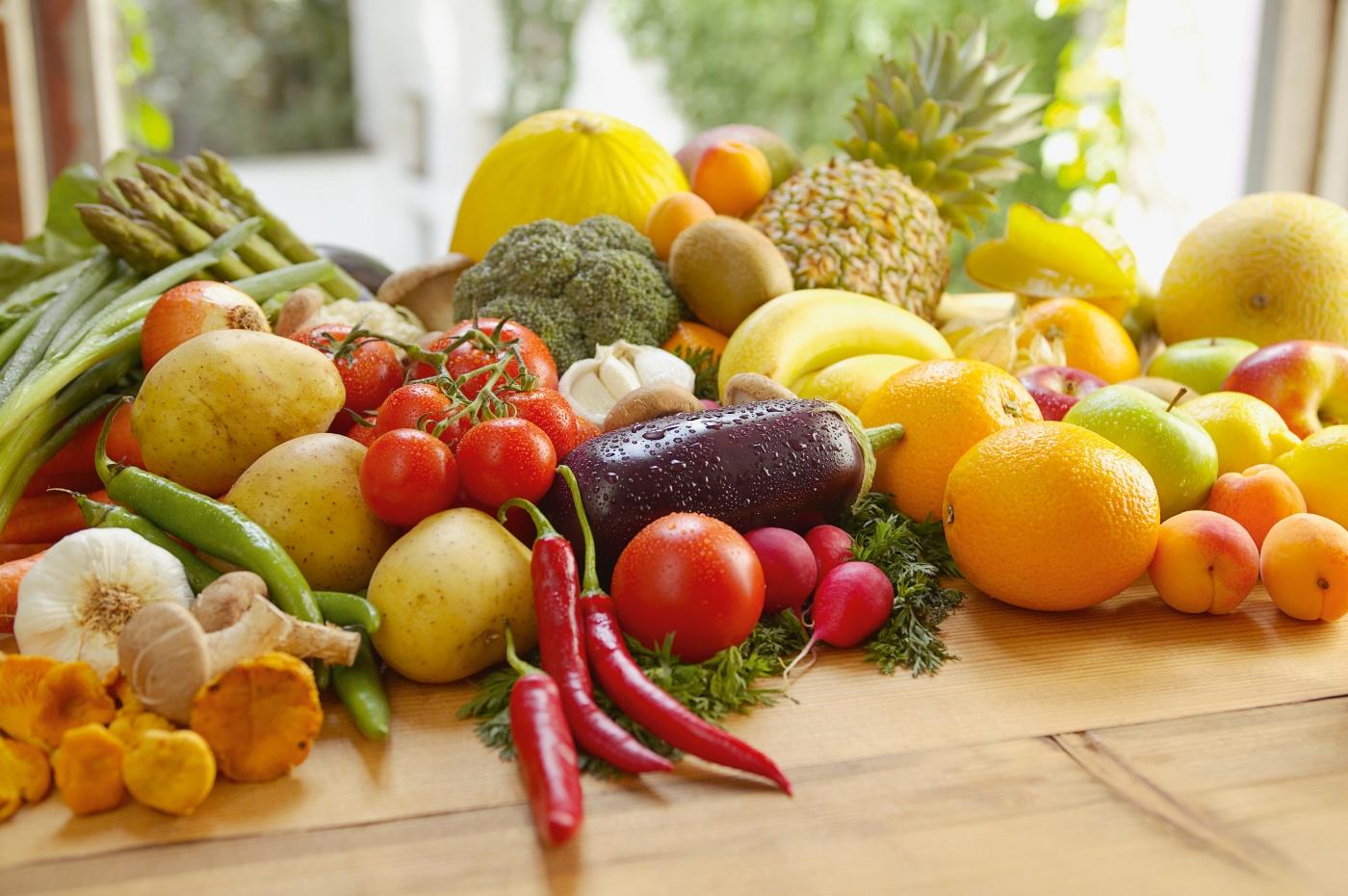 Вегетарианство Это Диета.