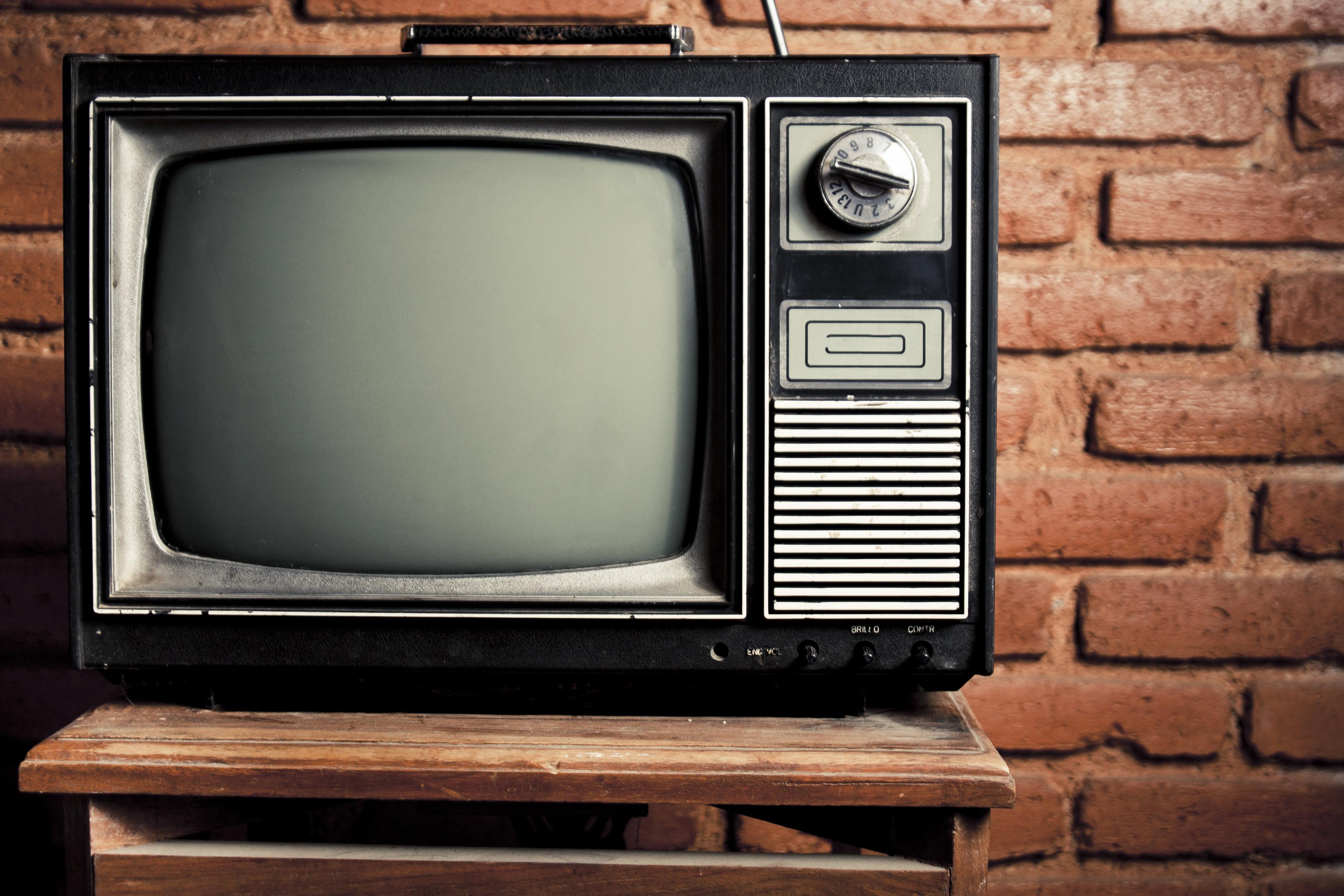 картинки для экрана телевизора