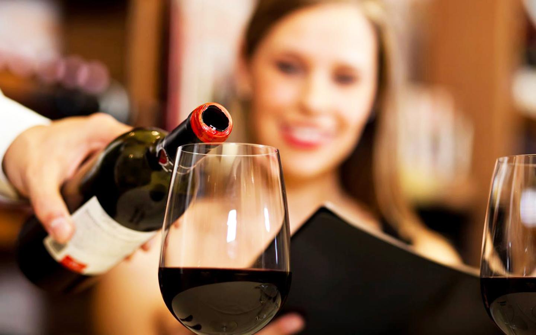 потом макин картинки по бокальчику вина могут быть распределены