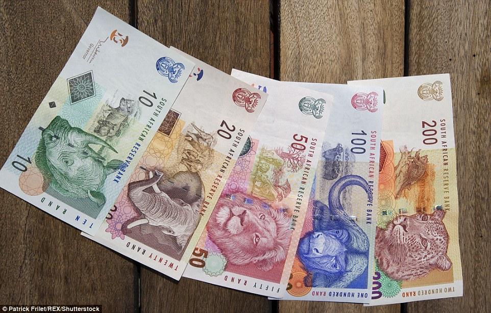 банкноты мира фото пользователи могут