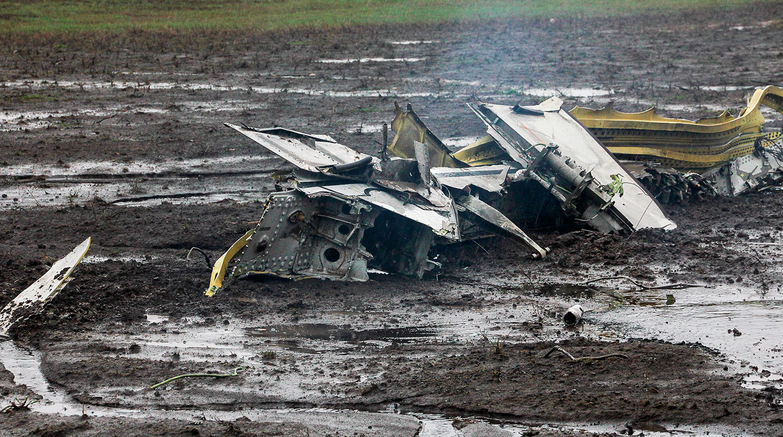 сразу ростов на дону упал самолет фотографии пассажиров смогли завоевать три
