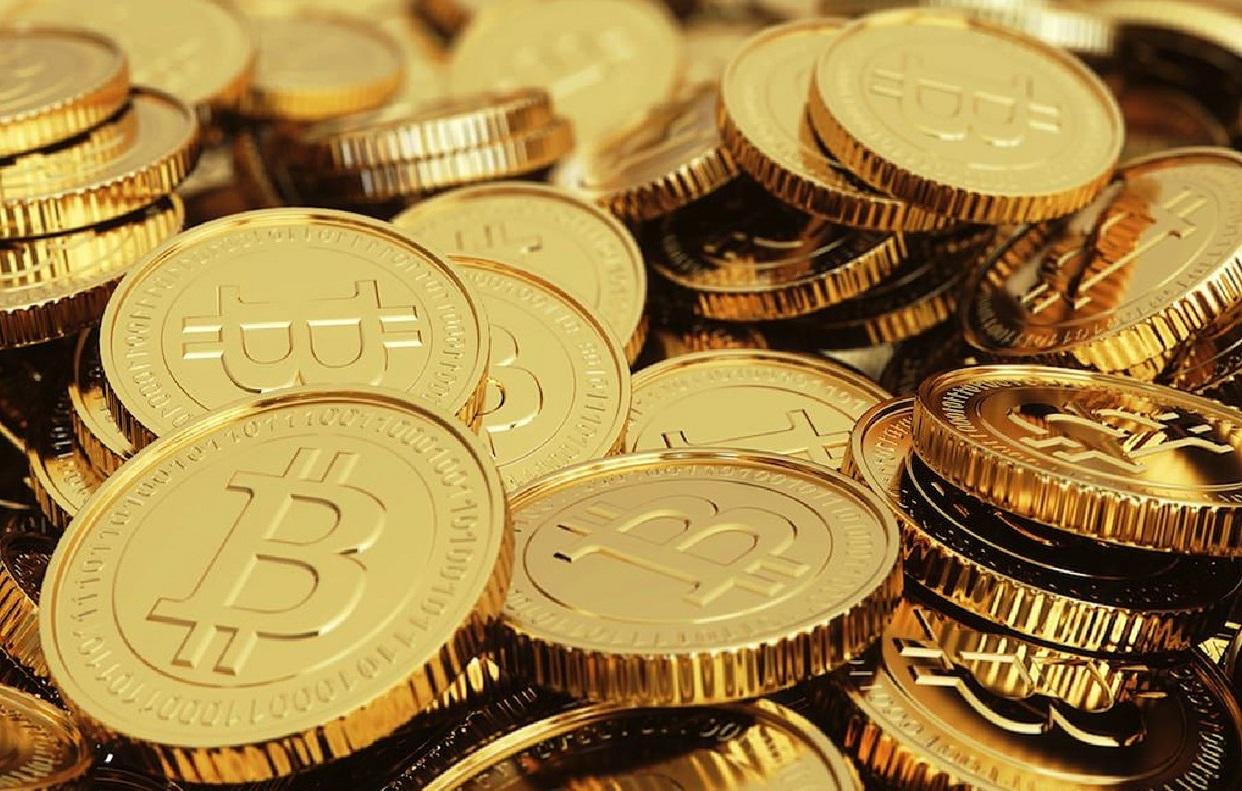 Картинки криптовалюты и денег
